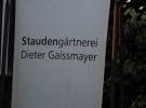 gaissmayer_043