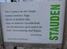 gaissmayer_057