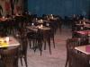 theater-06
