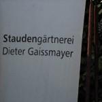 gaissmayer